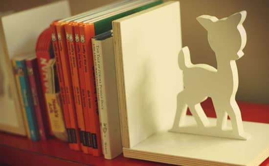 Miffy Books