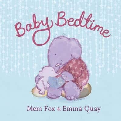 baby-bedtime