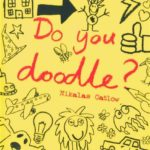 do-you-doodle-