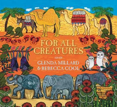 for-all-creatures