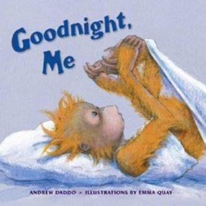 goodnight-me