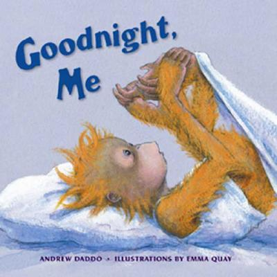Goodnight moon book review