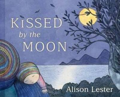 kissed-by-the-moon