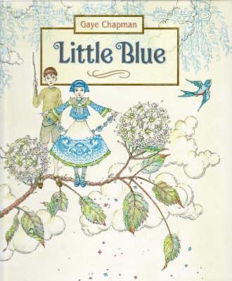 little-blue