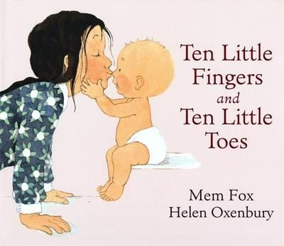 ten-little-fingers-and-ten-little-toes