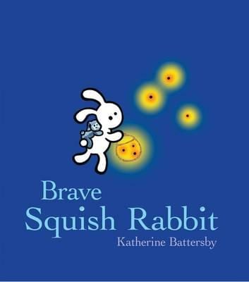 brave-squish-rabbit