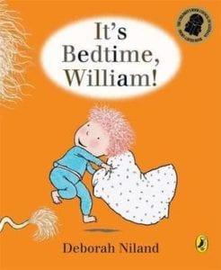 it-s-bedtime-william