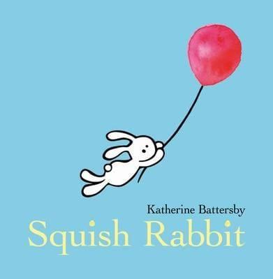 squish-rabbit