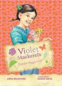 violet-mackerel-s-helpful-suggestion