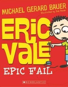 eric-vale-epic-fail
