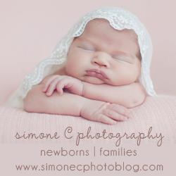 Simone C Photography