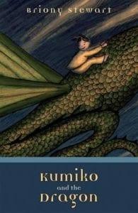 kumiko-and-the-dragon
