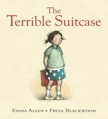 the-terrible-suitcase