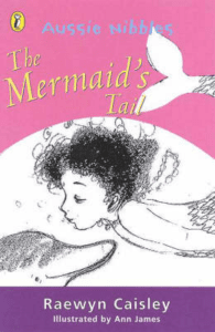 The Mermaids Tail