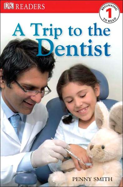 dk-readers-a-trip-to-the-dentist