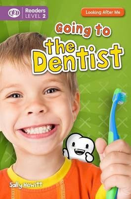 going-to-the-dentist