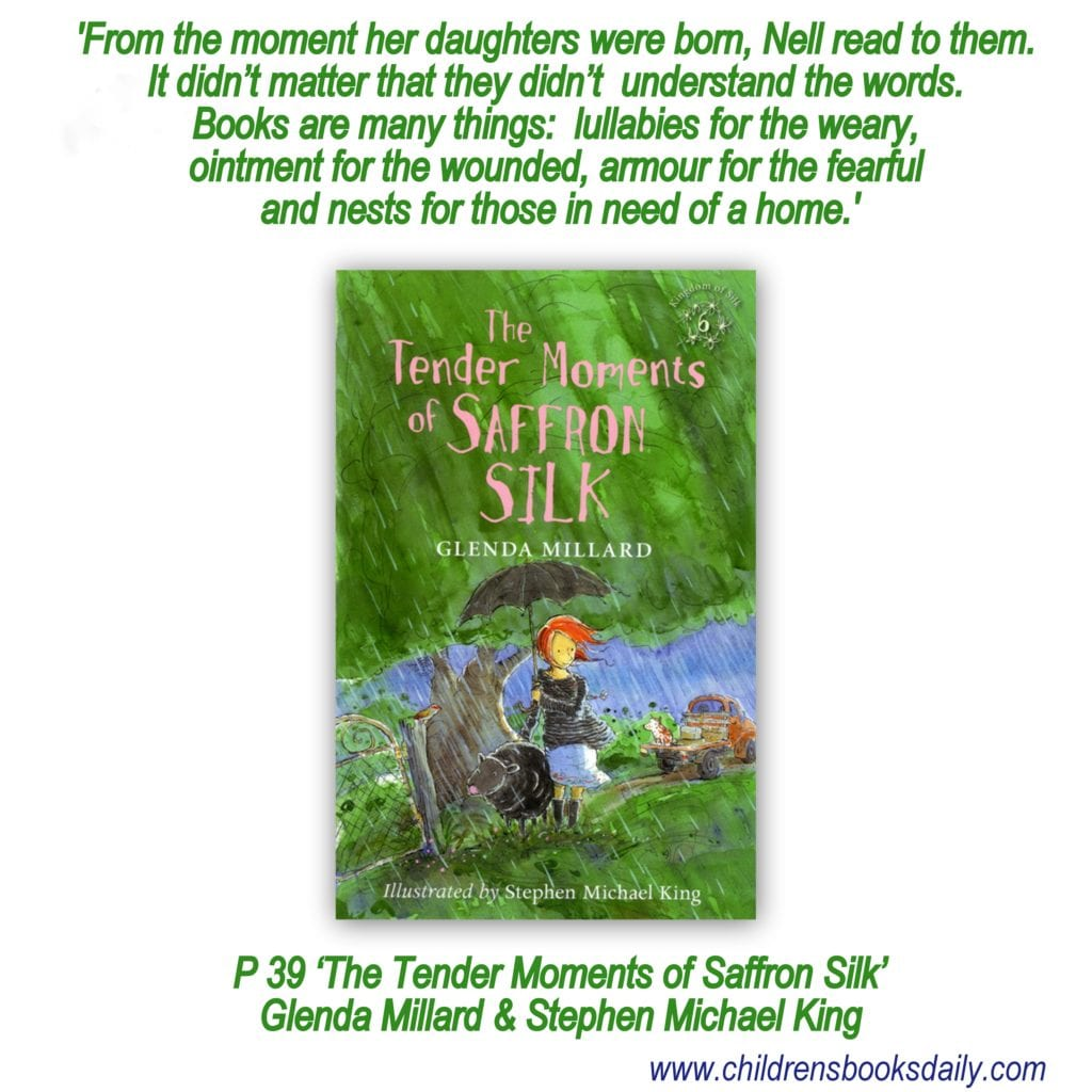 the-tender-moments-of-saffron-silk