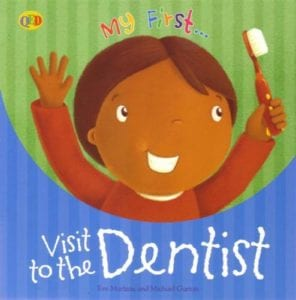 visit-to-the-dentist