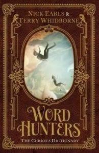 word-hunters1