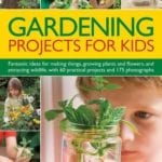 gardening-projects-for-kids