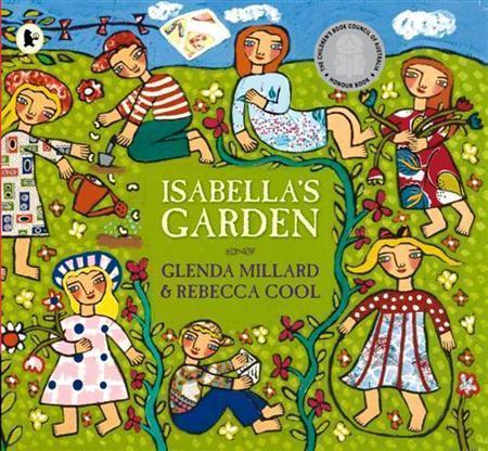 isabella-s-garden
