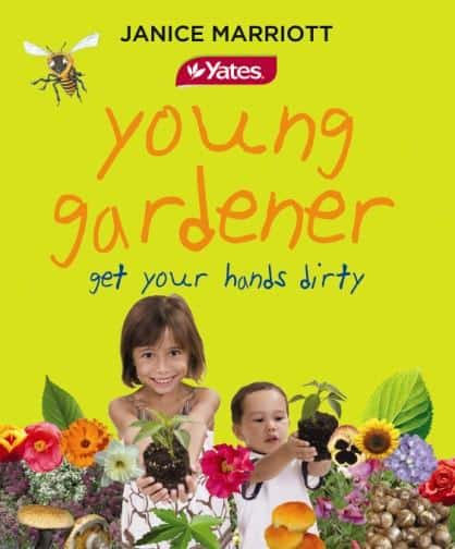 yates-young-gardener-get-your-hands-dirty