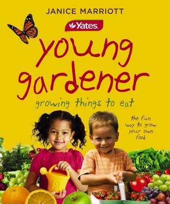 yates-young-gardener