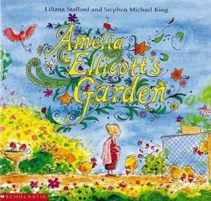 amelia-ellicott-s-garden