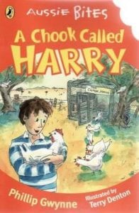 aussie-bites-a-chook-called-harry