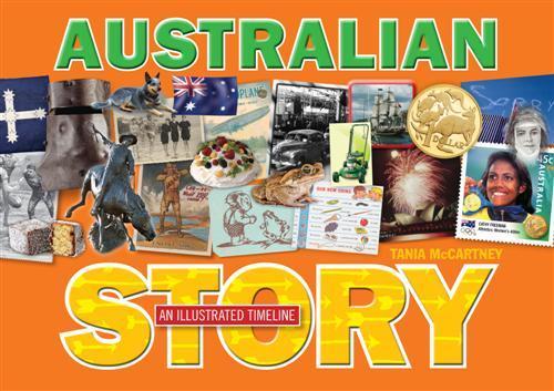 australian-story