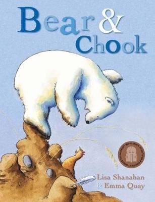 bear-and-chook