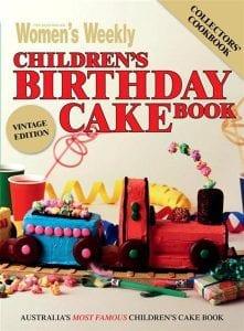 children-s-birthday-cake-book