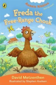 freda-the-free-range-chook