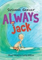 always-jack