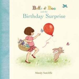 belle-boo-and-the-birthday-surprise