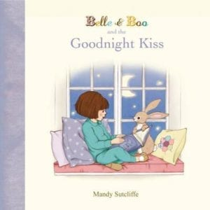 belle-boo-and-the-goodnight-kiss