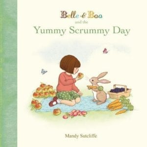 belle-boo-and-the-yummy-scrummy-day