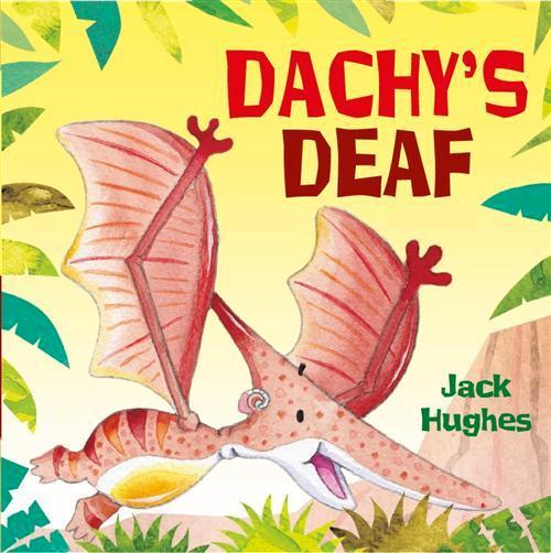 dachy-s-deaf