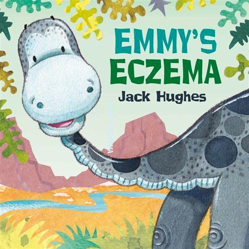 emmy-s-eczema
