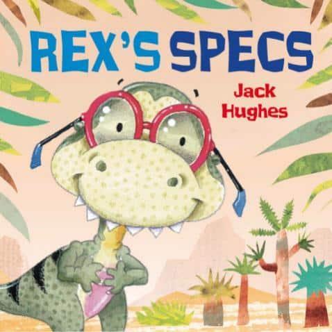rex-s-specs