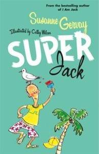 super-jack