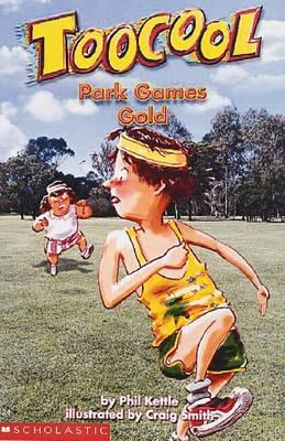 toocool-park-games-gold