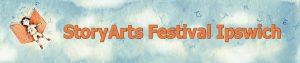 StoryArts-Festival-header-LR