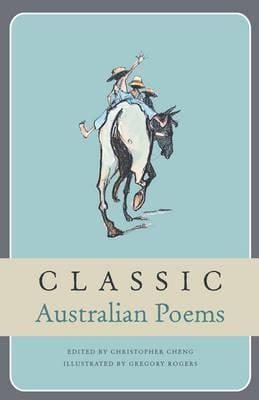 classic-australian-poems