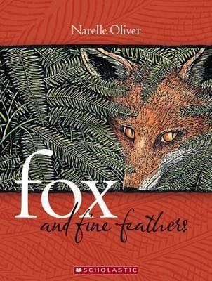 fox-and-fine-feathers