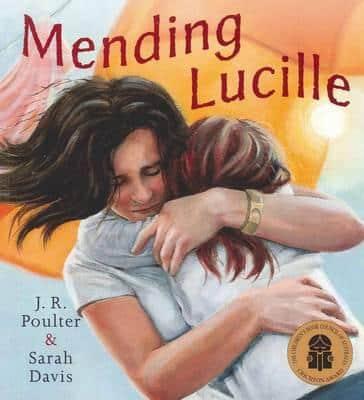 mending-lucille