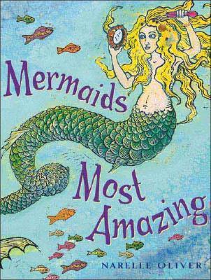 mermaids-most-amazing