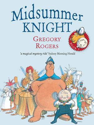 midsummer-knight