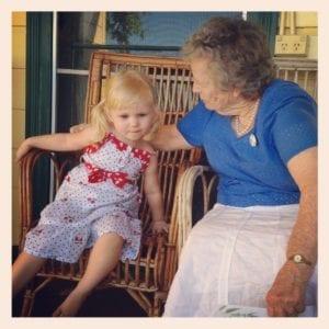 nan and GW