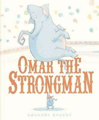 omar-the-strongman
